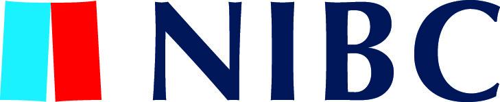 NIBC-Logo FC uncoated